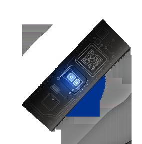 Motion Sensor ZIKTO Walk